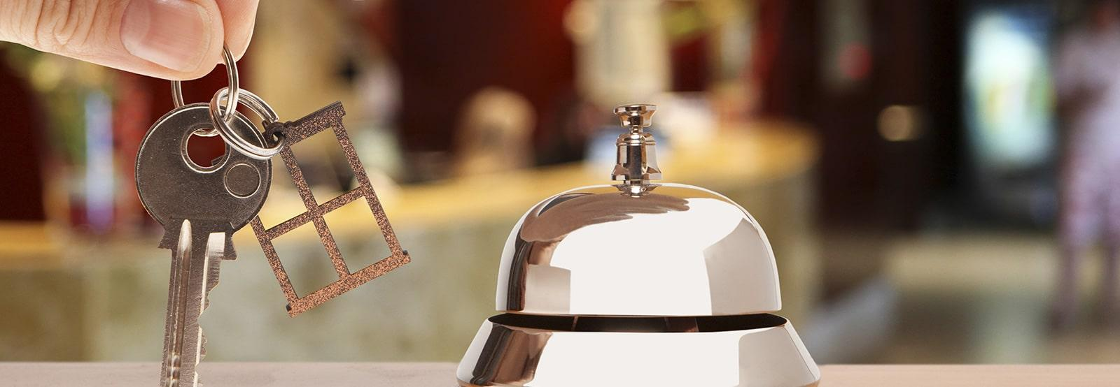 Guest Loyalty Program in Hotels